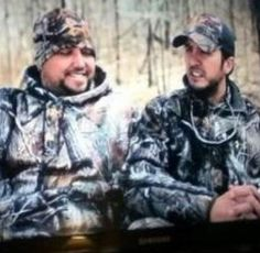Luke Bryan is a Good Thing on Pinterest