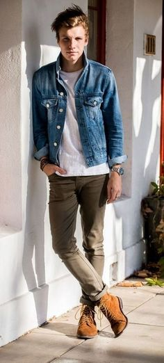 Men Accessories | Men Suits | Men Jeans | Men's t Shirts | Men's Formalwear | Men's Apparel | Men clothes | Men Outfits | Men Shoes | Men Watches  | men summer fashion | men's fashion styles | men casual | men fashion casual | Mens_Fashion | men wear | summer men | men's jackets | men street styles | menswear #mensfashion