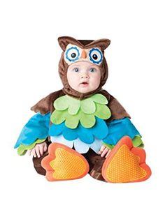 f3207b7fb 58 Best Halloween Costume Ideas images