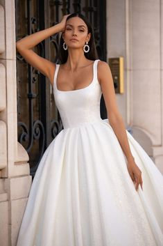40 Best W Looks Images In 2020 Celestial Wedding Celestial Wedding Theme Dream Dress