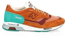 d4bb10f70a6 22 Best New Balance: 1500 images in 2016 | Sneakers, Shoes, New balance