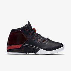 "AIR JORDAN 17 RETRO + ""GYM RED"" $119.99 FREE SHIPPING http://sneakersteal.com/2017/07/15/air-jordan-17-retro-gym-red-119-99-free-shipping-2/?utm_campaign=crowdfire&utm_content=crowdfire&utm_medium=social&utm_source=pinterest #shoes #sneakers #kicks #footwear"