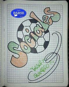 Notebook, Bullet Journal, Ideas Para, Shopping, Creative Notebooks, The Notebook, Exercise Book, Notebooks