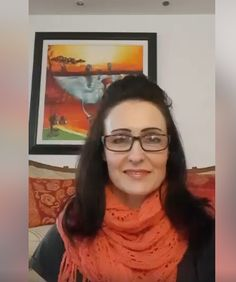 Hi all, herewith our weekly motivational video message, You will lack nothing, this week from Karin Swart. God bless you.