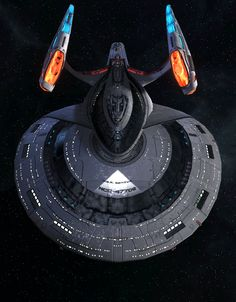 We're very excited to announce the brand new Tier 6 Command Battlecruisers that will be released soon! Take a look at this lineup of the latest ships to leave drydock! Star Trek Borg, Star Wars, Akira, Star Trek Wallpaper, Star Trek Posters, Star Trek Online, Starfleet Ships, Starship Concept, Star Trek Images