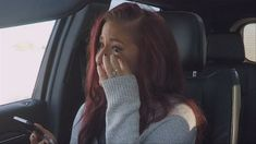 See Briana, Chelsea, Jenelle, Kailyn and Leah before they return to MTV on May 7 Maci Teen Mom, Teen Mom 2 Chelsea, Teen Mom Og, Teen Mom News, Bayalage, Coming Out, Mtv, Tv Shows, Going Out