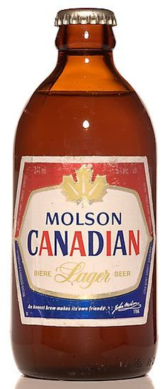 The classic Stubby beer. Only beer brands I ever saw guys drink in high school were Blue, Canadian and Ex Canadian Beer, Canadian Things, I Am Canadian, Canadian Food, Canadian History, Discover Canada, Beers Of The World, Canada Eh, Lager Beer