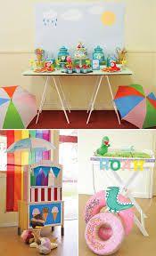 centro de mesa para festa infantil peppa pig - Pesquisa Google