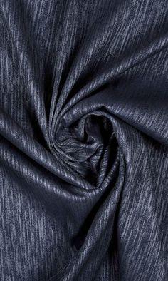 'STAR GAZER' CUSTOM WINDOW CURTAINS (NAVY BLUE) $55.00    https://www.spiffyspools.com/collections/silk-curtains/products/star-gazer-curtains