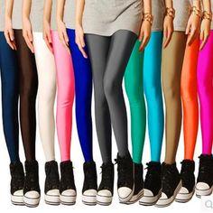 e4c71c23f53 67 Best Leggings   Tights images