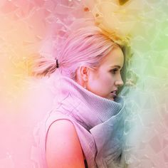 . Britt Nicole, Christian Music Artists, Jesus Music, Gold Girl, She Song, Together We Can, Her Music, Demi Lovato, Role Models
