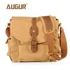 Men's Bags Conscientious Hot!mens Casual Bag 2016 Fashion Women Shoulder Pack Waterproof Nylon Messenger Bag Travel High Grade Wearproof Big Chest Pack High Quality And Inexpensive