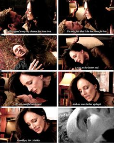 Victoria kills Aiden.... I'M CRYING. I HATED THIS MOMENT SO MUCH. I LOVED HIM AND EMILY.