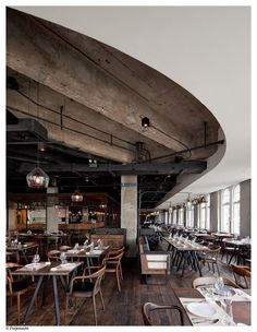 http://img.archilovers.com/projects/89a6d9eaf2144c9babcb75382c502781.jpg
