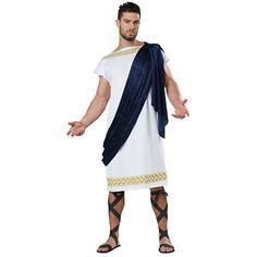 1000 images about my stuff on pinterest togas scrabble for Diy scrabble costume