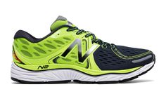 21 Best Running Shoes images  522ab91c70571