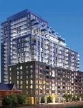 Luxury Condo for Sale Under Desired Fashion District! Luxury Penthouse, Luxury Condo, Luxury Homes, Toronto Condo, Condos For Sale, Condominium, Hot, Free, Fashion