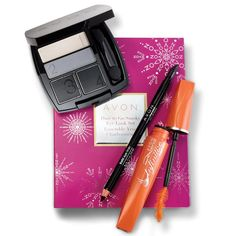 Everything you need to create a daring, smoldering smoky eye look! Comes in gift box.Includes:1 True Color Eyeshadow Quadin Urban Skyline, .176 total oz. net wt.1 Kohl Eye Linerin True Black, .038 oz. net wt.1 SuperExtend Infinitize Mascarain Black, .353 oz. net wt.  A $22 Value!