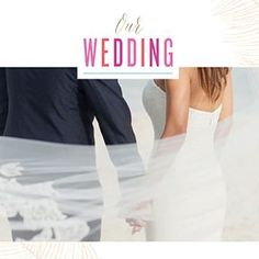 @lesliebrooke7 : this is a cute theme i saw on shutterfly if you want to do a wedding photo book!!  Destination Wedding 8x8 Photo Book