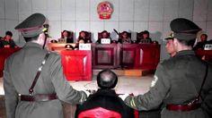 China declara inocente a un joven 21 años después de haberlo ejecutado | Internacional | EL PAÍS