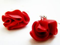 Earrings- 7 €