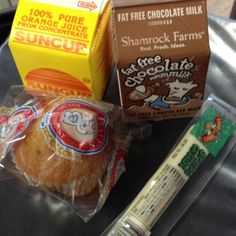 May 8th! School Breakfast, Childhood Obesity, Snack Recipes, Chips, Lunch, Chocolate, Food, Snack Mix Recipes, Appetizer Recipes