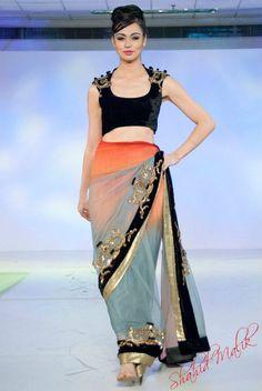 sounia-gohil-designer-lehengas