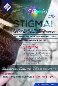 Learn about Mental health Stigma Mental Health Stigma, Mental Health Services, Islamic Online University, Women's Liberation Movement, How To Cure Anxiety, Naval History, Counseling, Psychology, The Cure
