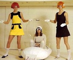 http://space-age-planet.tumblr.com/#