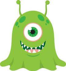 monsters - Google zoeken