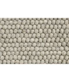 Peas teppe, soft grey i gruppen Tepper / Tepper / Ull hos English Peas, Muuto, Design Bestseller, Best Carpet, Carpet Colors, Grey Carpet, Contemporary Rugs, Contemporary Interior, Rug Making
