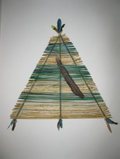 manu tukutuku Goal Setting Template, Flax Weaving, Maori Art, Fun At Work, Recycled Art, Art Classroom, Arts And Crafts, Nz Art, Kites