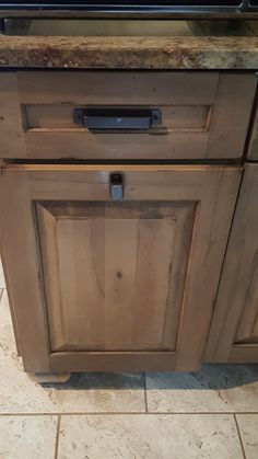Lowes Metal Cabinets