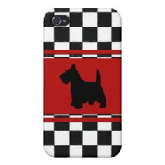 >>>This Deals          	Retro 1950's Classic Scottish Terrier Dog Case For iPhone 4           	Retro 1950's Classic Scottish Terrier Dog Case For iPhone 4 We have the best promotion for you and if you are interested in the related item or need more information reviews from the x customer...Cleck See More >>> http://www.zazzle.com/retro_1950s_classic_scottish_terrier_dog_iphone_case-256570234325684308?rf=238627982471231924&zbar=1&tc=terrest