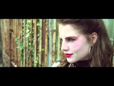 SING STREET - THE RIDDLE OF THE MODEL Music Video Clip - YouTube