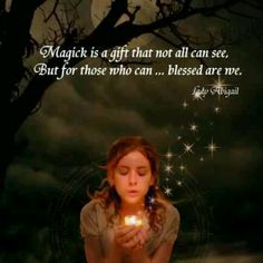 Magick Wicca Wiccan Pagan Pagans. Follow me @Paranormal Collections . Visit Paranormalcollections.com to see more cool magick stuff.