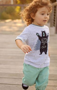 b8fa0390b2c8 12 Best Dapper Boys Clothing images | Baby boy outfits, Baby boys ...