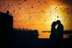 Photographers - Abhay Sawant | weddingsonline.in