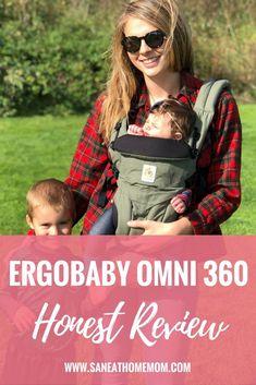 56 Ergobaby Omni Ideen In 2021 Babytrage Baby Tragehilfe