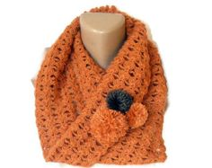 winter scarves 2013 - Google Search