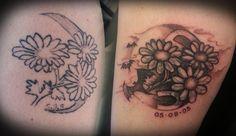 Making a bad tattoo better #tattoos #killerink #coverup #blackandgrey #sleeve #unique #art #amazingink #tattooartist #tattooist #tattooer #artistattoos #bright_and_bold #uk #blacktattooart #ink #tattooflash #tattooed #tattoo #blackink #artist #personaltattoos #tattoosleeve #tattooportrait  #superb_tattoo