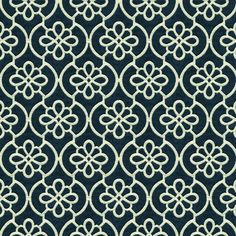 Superb small scales blue/white drapery and upholstery fabric by Kravet. Item 33324.50.0. Save on Kravet. Big discounts and free shipping! Always 1st Quality. Over 100,000 fabric patterns. Sold by the yard. Width 54 inches.