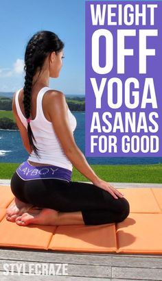 Yoga has been known to have many benefits. Weight loss is one of them. Here are the main poses in yoga for weight loss that you can try at ...