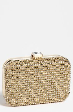 f1a0e7c08e 41 Best Wedding clutch and bags images