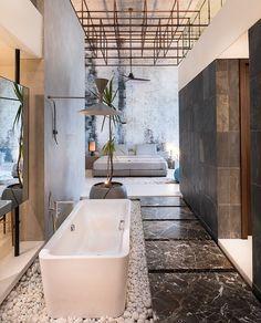 Fesselnd Badezimmer Aufbewahrung, Badezimmer Waschtische, Waschbecken, Traumhafte  Badezimmer, Badezimmer Einrichtung, Badezimmer Design, Badewanne, Wannen,  ...