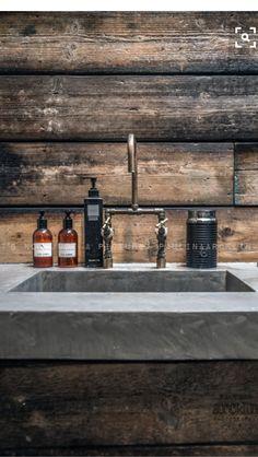 8 Playful Clever Ideas: Minimalist Decor Ideas Life cozy minimalist home kitchens.Minimalist Home Interior Shades boho minimalist decor ideas. Interior Design Minimalist, Minimalist Decor, Minimalist Kitchen, Minimalist Living, Minimalist Bedroom, Italian Bathroom, Beton Design, Concrete Bathroom, Rustic Italian