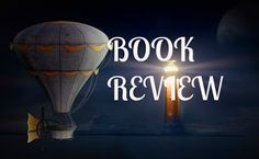 RADIANT LIGHT: Wheresoever They May Be by Terri Wangard Reviewed and Giveaway