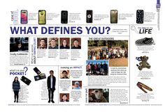 """Granite Bay High School, Granite Bay, CA (Students """"defined"""" through interests, activities, artifacts) Student Life Yearbook, Yearbook Mods, Teaching Yearbook, Yearbook Class, Yearbook Layouts, Yearbook Design, Yearbook Theme, Yearbook Ideas, Graphic Design Layouts"""