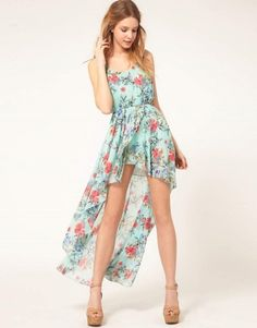 gettinfitt.com teen sundresses (17) #sundresses