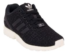 #Adidas ZX Flux Tamanhos: 36 a 40  #Sneakers